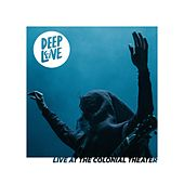 Deep Love: A Ghostly Rock Opera (Live at the Colonial Theater) de Deep Love Cast of 2017