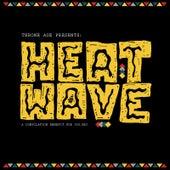 Heat Wave von Various Artists