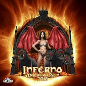 Inferno 2018 by Archer