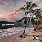 Holding On by Kaan