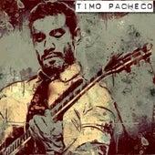 #Cancionero (En Vivo) de Timo Pacheco
