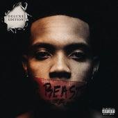Humble Beast Deluxe de G Herbo