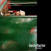 Escáfia de Nastyfactor