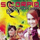 Scorpio And Eny Sagita by Various Artists