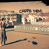 Carpe Diem by Akin Jensen