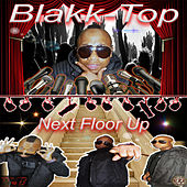 Next Floor Up by Various Artists