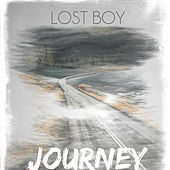 Journey by The Lost Boy