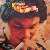 Domingo, Menino Dominguinhos von Dominguinhos