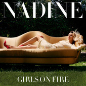 Girls On Fire by Nadine Coyle