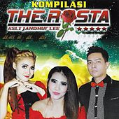 Kompilasi The Rosta, Vol. 1 by Various Artists