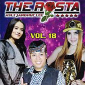 The Rosta, Vol. 18 by Various Artists