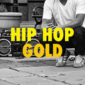 Hip Hop Gold de Various Artists
