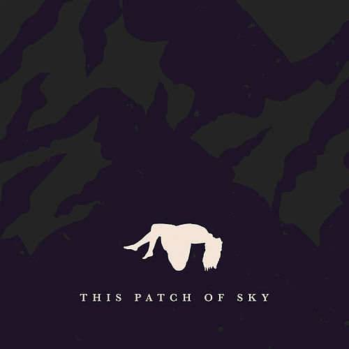Pale Lights (The Echelon Effect Remix) by This Patch of Sky