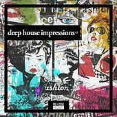 Deep House Impressions #2 de Various Artists