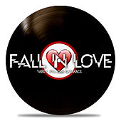 Fall in Love (feat. The Cataracs) de Ya Boy