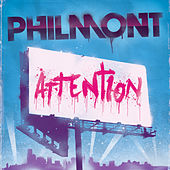 Attention de Philmont