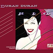 Rio (Collector's Edition) by Duran Duran
