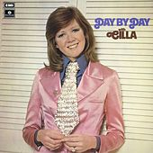 Day by Day With Cilla by Cilla Black