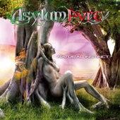 Natural Instinct? by Asylum Pyre