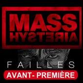 Failles by Mass. Hysteria