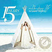 Nikki Beach Anniversary Edition (15 Years Celebrating Life in Saint Tropez) de Various Artists