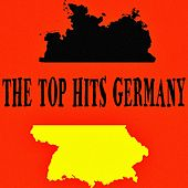 The Top Hits Germany di Maxence Luchi