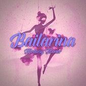 Bailarina de Melany Turner