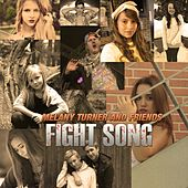 Fight Song by Melany Turner