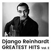 Greatest Hits Vol 2 de Various Artists