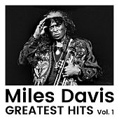 Greatest Hits Vol. 1 by Miles Davis