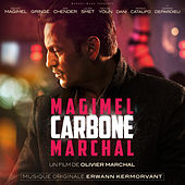 Carbone (Bande originale du film) de Various Artists