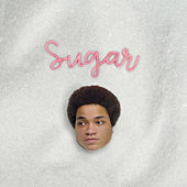 Sugar van Karma Knows