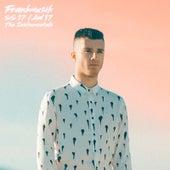 Ss17 / Aw17: The Instrumentals von FrankMusik