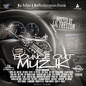Mac Payper & Mobties Enterprises Presents: Bounce Out Muzik de Various Artists