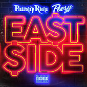 East Side von Peezy