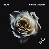 Thinking About You by Hope