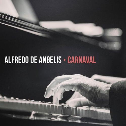 Carnaval by Alfredo De Angelis
