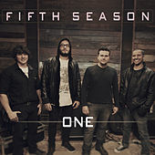 One by The Fifth Season