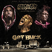 Get Buck by Seed of 6ix
