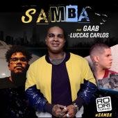 Samba de Rodriguinho