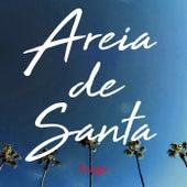 Areia de Santa by Unspecified