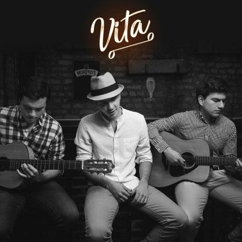 Hasta Que Te Enamoré by Vita