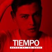 Tiempo by Los Reyes
