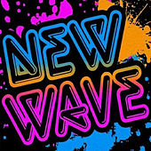 New Wave by Skrillex