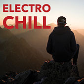 Electro Chill by DJ Kenny
