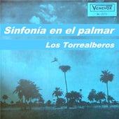 Sinfonia en el Palmar by Los Torrealberos