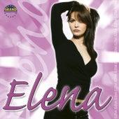 Elena by Elena