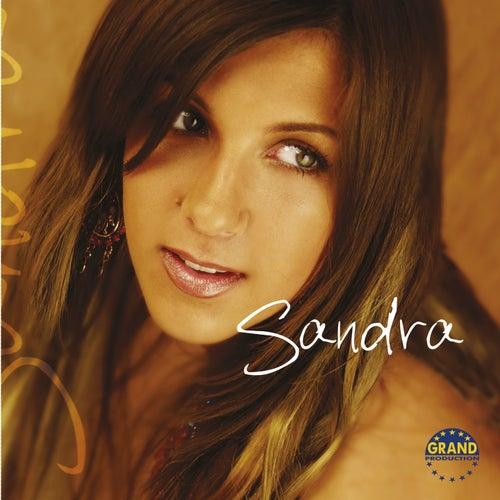 Sandra by Sandra