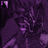 STILLBIRTH (Zola Jesus Remix) de Alice Glass