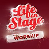 Mundart Worship by Life on Stage